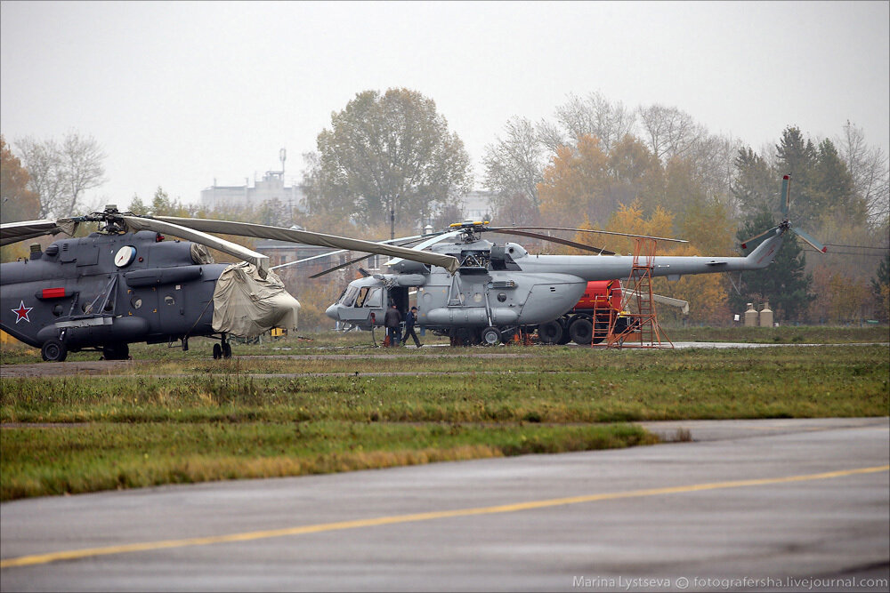 Planta de helicopteros Kazan 0_b90b7_e2dbf362_XXL