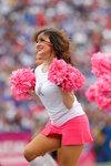 2013 NFL Cheerleaders: Best of Week 6