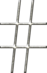 aimeeh_beachside_alpha-metal-symbol-3.png