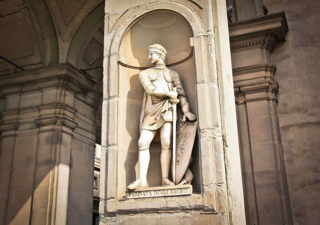 early renaissance in florence and high renaissance in rome essay Rome, padua, florence and during the early renaissance was commissioned by the wealthy the period known as the high renaissance.