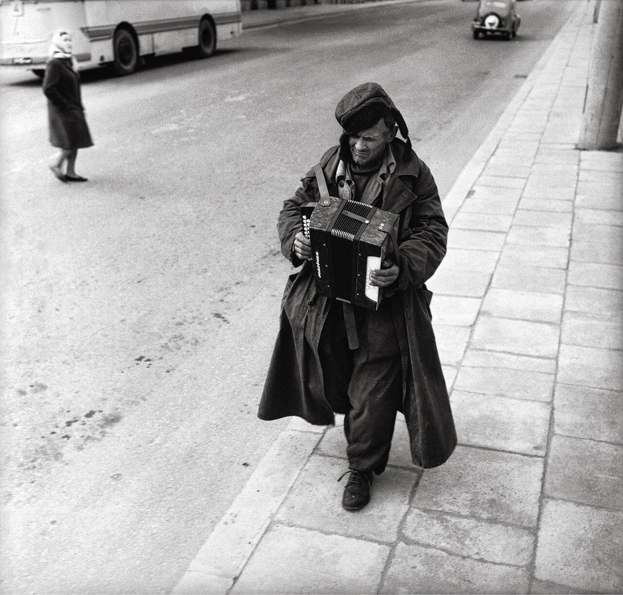 людей советская эпоха фото