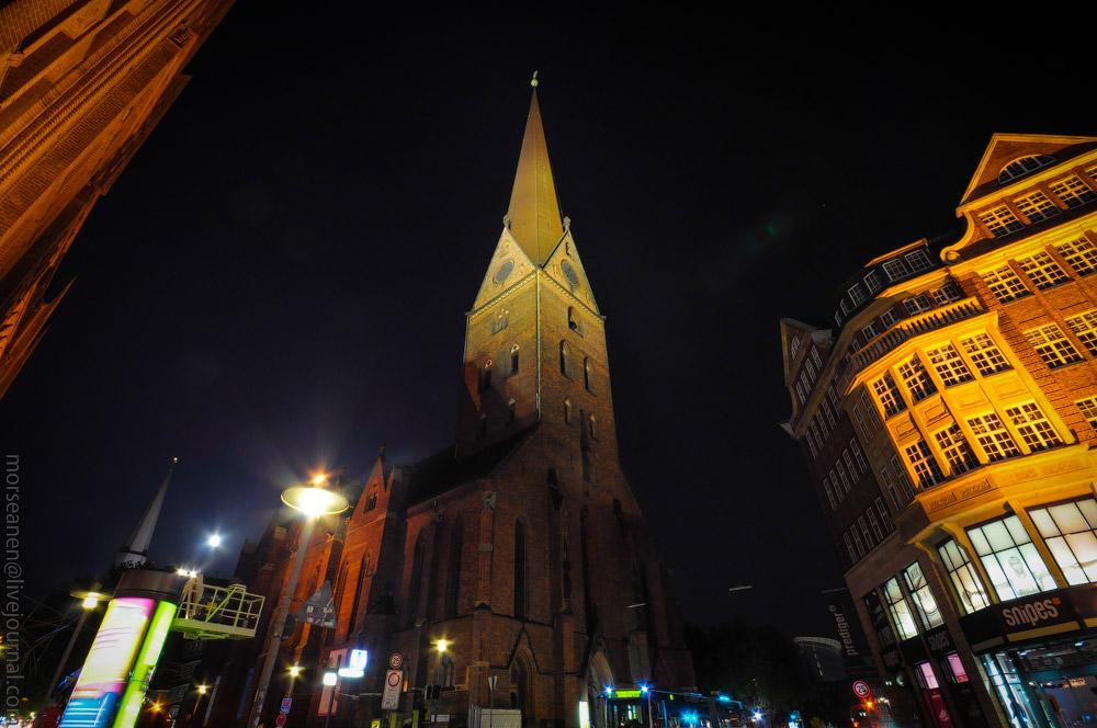 NightzentrumHH-(2).jpg