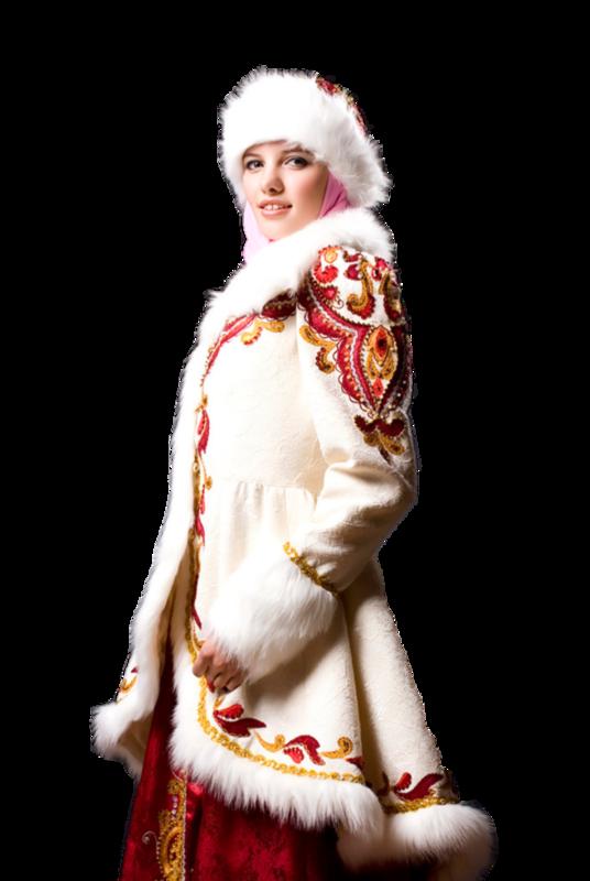http://img-fotki.yandex.ru/get/9326/107153161.a28/0_bfe3a_5742f39c_XL.png
