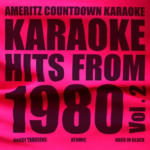 Ameritz Countdown Karaoke 0_b4f70_11b42751_L