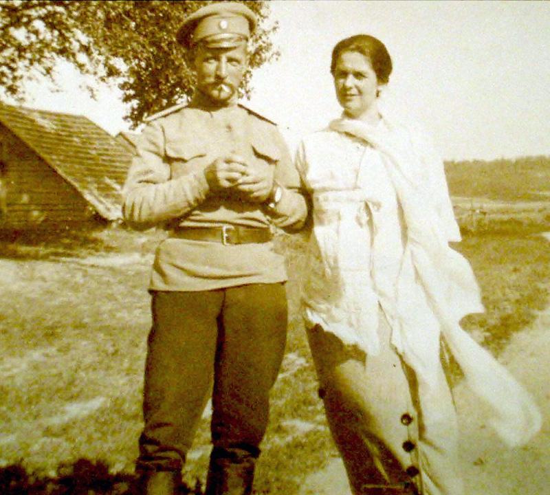 2_roditeli_sergeya_vladimir_i_elizaveta_tolstovy_1914_v_rossii.jpg
