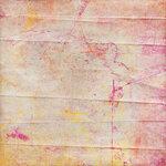 lpritchett-youaremyhappy-paper5.jpg