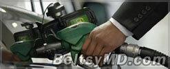Эксперты: в Молдове необоснованно подорожал бензин