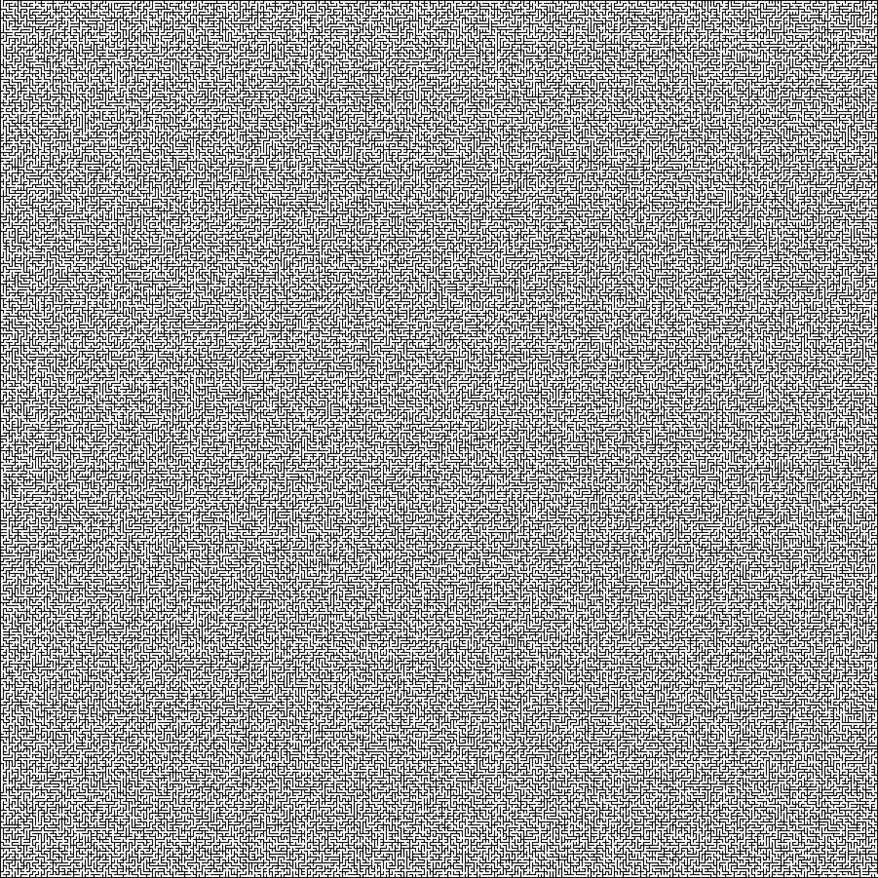 0_f4a0f_5636246c_orig