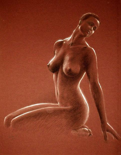 vandervurt-foto-zhenskogo-tela-eroticheskoe-russkoe-porno-video