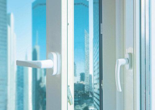 Дома не комфортно? Металлопластиковые окна помогут этого достичь
