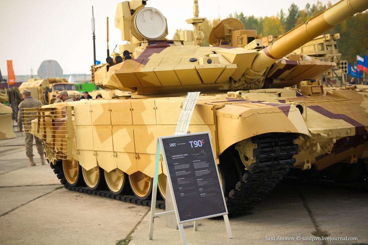 http://img-fotki.yandex.ru/get/9326/156188502.2/0_f38b4_b5555832_XXXL.jpg