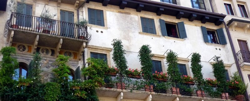 Италия 2011г. 27.08-10.09 731 - копия.jpg