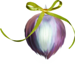 MRD_SnowyDreams-purple faerie light.png