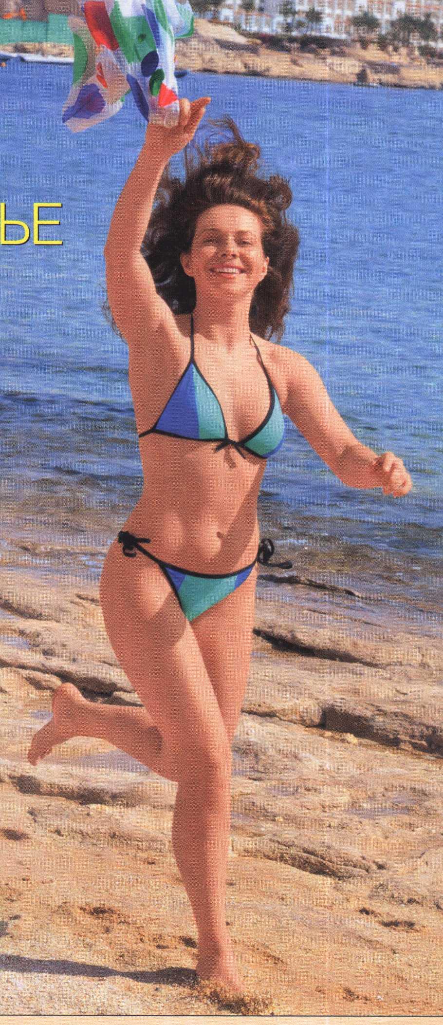 Куда делся гадкий утенок: Нелли Уварова стала роковой сексапильной