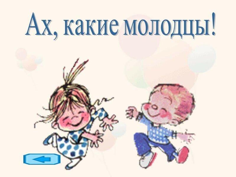 ПККОС - турнир + испытания по фазану!!!! - Страница 2 0_1577ae_f34b0f0_XL