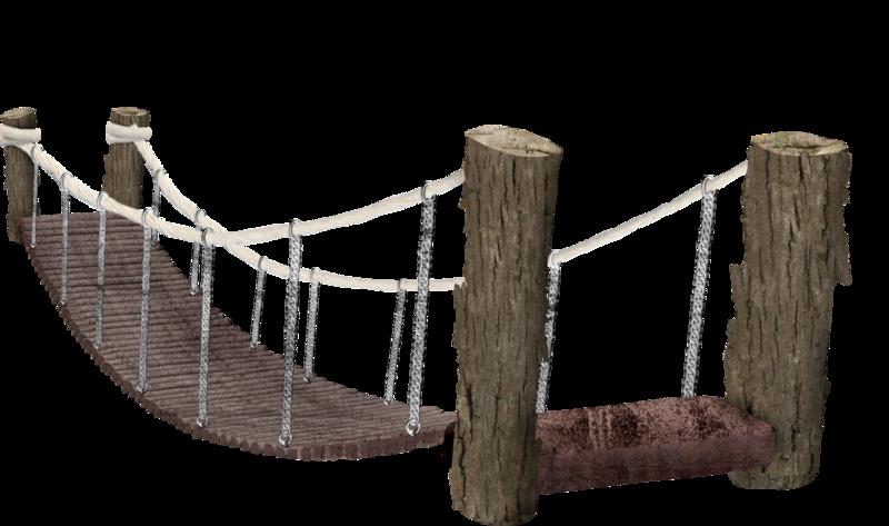 mzimm_call_of_the_jungle_bridge.png
