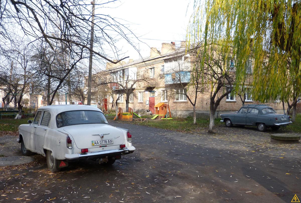 Ирпень Волга 2.jpg