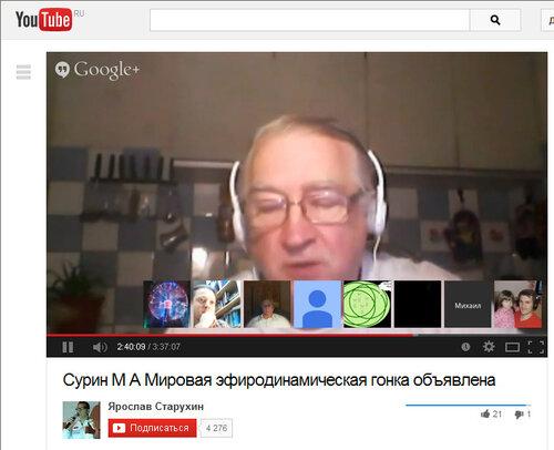 http://img-fotki.yandex.ru/get/9326/223316543.7/0_141f20_829f0bab_L.jpg