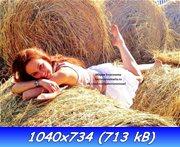 http://img-fotki.yandex.ru/get/9326/224984403.0/0_b8ca4_c2f3170e_orig.jpg