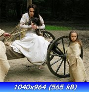 http://img-fotki.yandex.ru/get/9326/224984403.1/0_b8cec_c8e3d3f1_orig.jpg