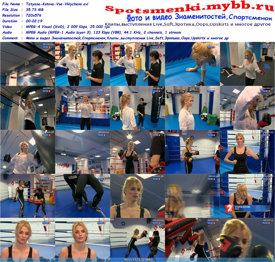 http://img-fotki.yandex.ru/get/9326/224984403.12b/0_c3aec_fbbd7493_orig.jpg