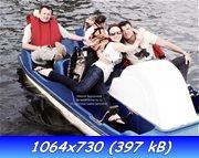 http://img-fotki.yandex.ru/get/9326/224984403.3/0_b8d50_ce1e602b_orig.jpg