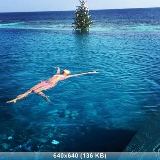 http://img-fotki.yandex.ru/get/9326/238566709.8/0_cbc45_5ea3e12a_orig.jpg
