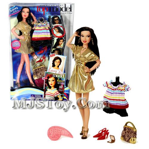 http://img-fotki.yandex.ru/get/9326/240927250.3/0_e937b_64064115_L.jpg