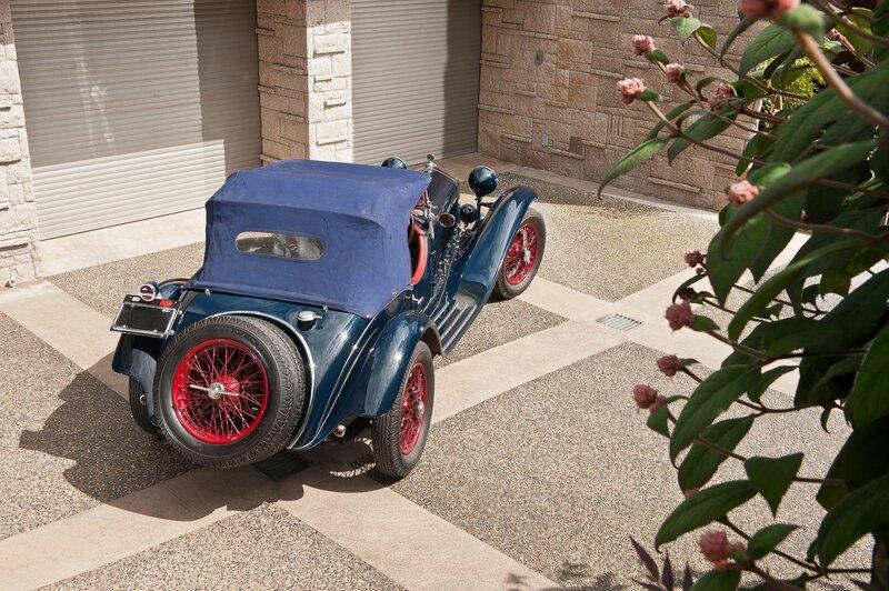 Alfa-Romeo-6C-1750-GS-5th-Series-1932-2