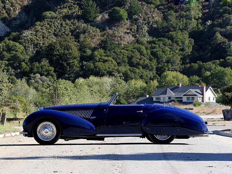 Alfa-Romeo-8C-2900B-Stabilimenti-Farina-Cabriolet-1938-5