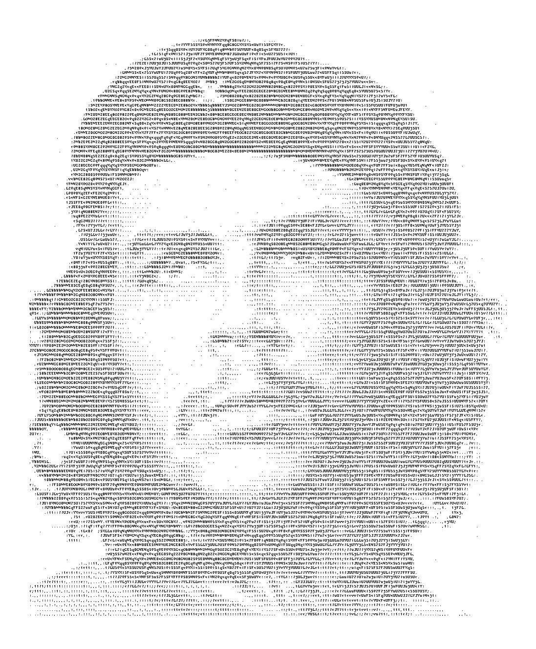 huy-iz-simvolov