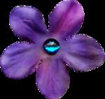 Lavender Paradise (89).png