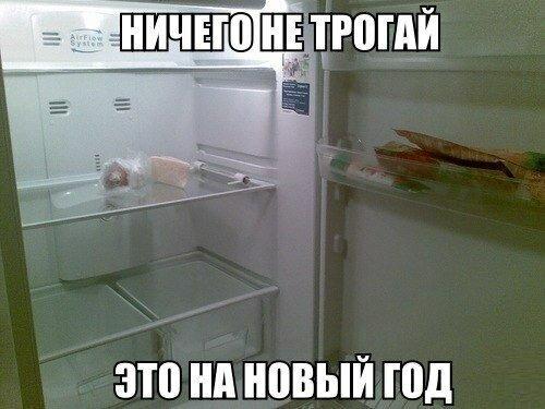 http://img-fotki.yandex.ru/get/9326/28505151.9/0_974da_304140f1_L.jpg