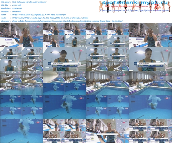 http://img-fotki.yandex.ru/get/9326/329905362.2c/0_194c2d_41cbeaa1_orig.jpg