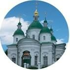 Знаки до карти міста Василькова