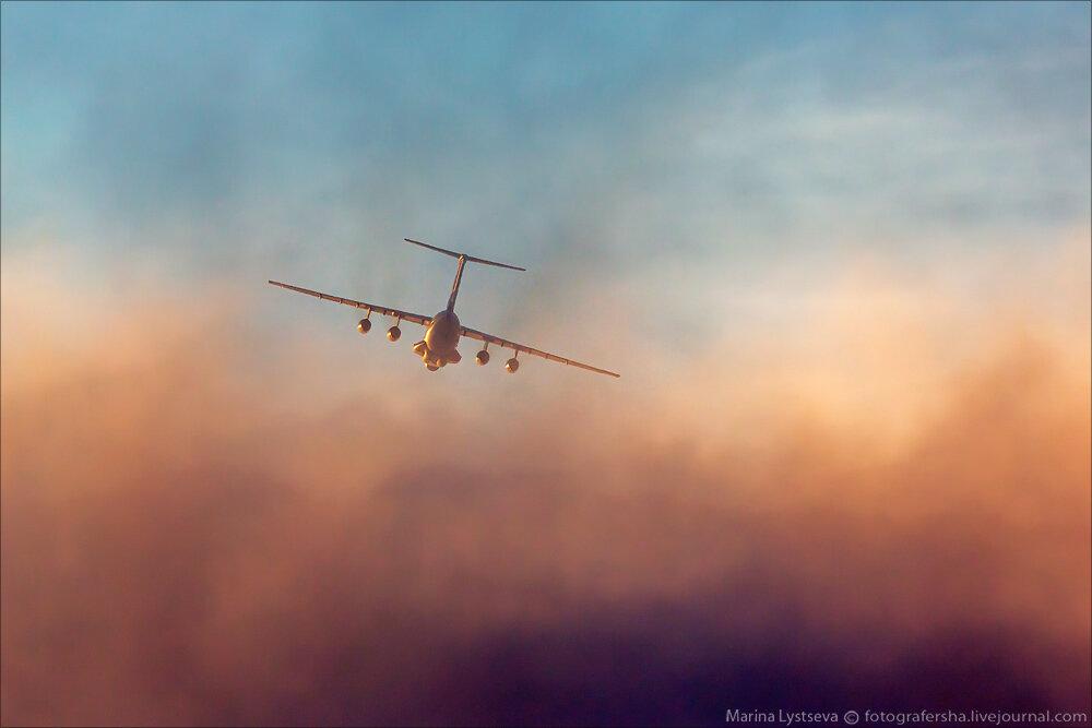 "Escuadrilla acrobatica ""Caballeros Rusos"" 0_bb3cd_cb02038_XXL"
