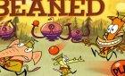 Игра для девочек винкс слоник, крысенок и обезьянка vs инопланетяни!