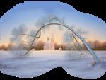 Winter Church.png