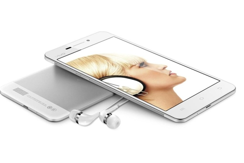 смартфон - чего хотят девушки