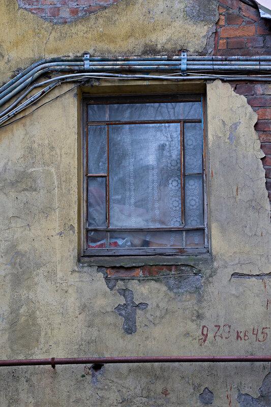 http://img-fotki.yandex.ru/get/9326/82800544.12/0_f38d2_fb741151_XL.jpg