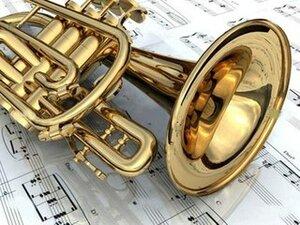 Международный фестиваль духовых оркестров «Амурские волны» стартовал сегодня в Хабаровске
