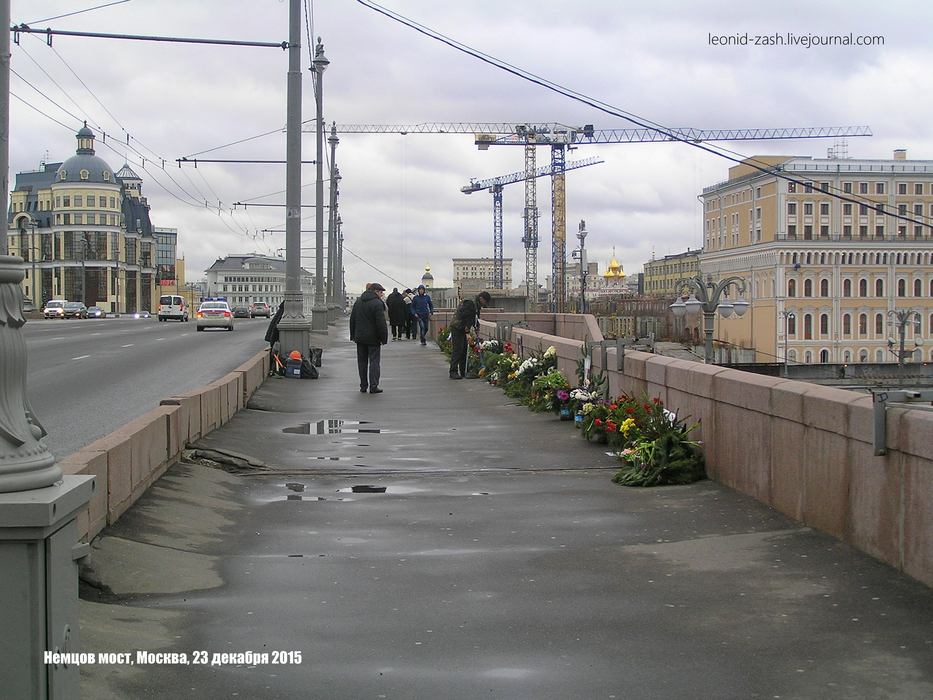 Немцов мост 14.JPG