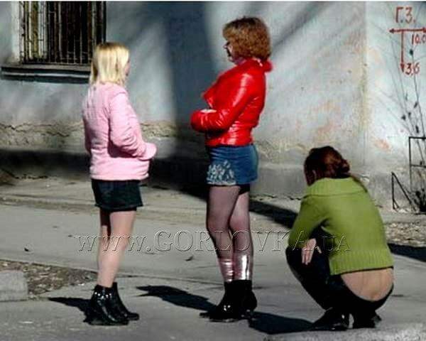 ulichnaya-prostitutsiya-v-lomonosove
