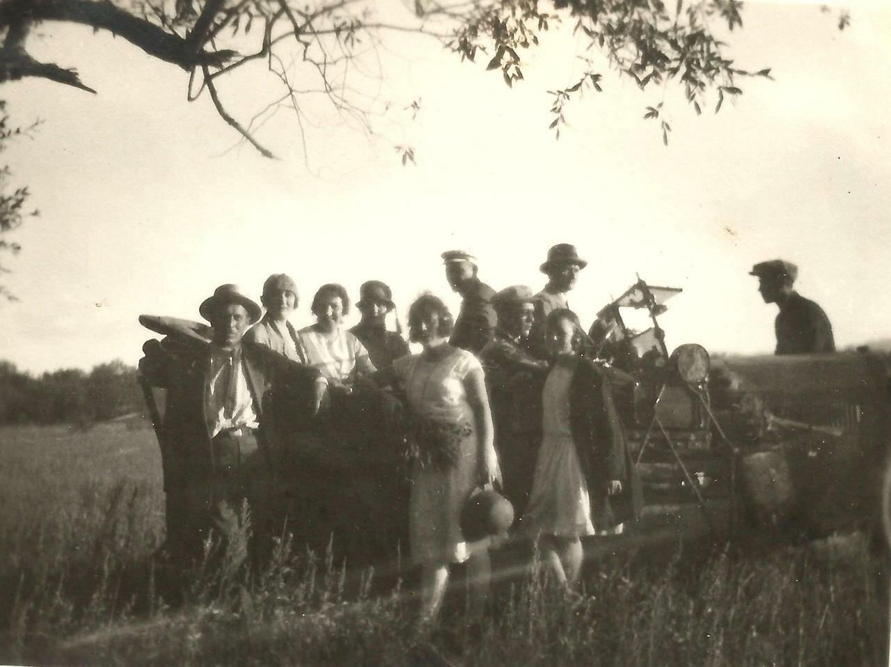 20.08.1927г.