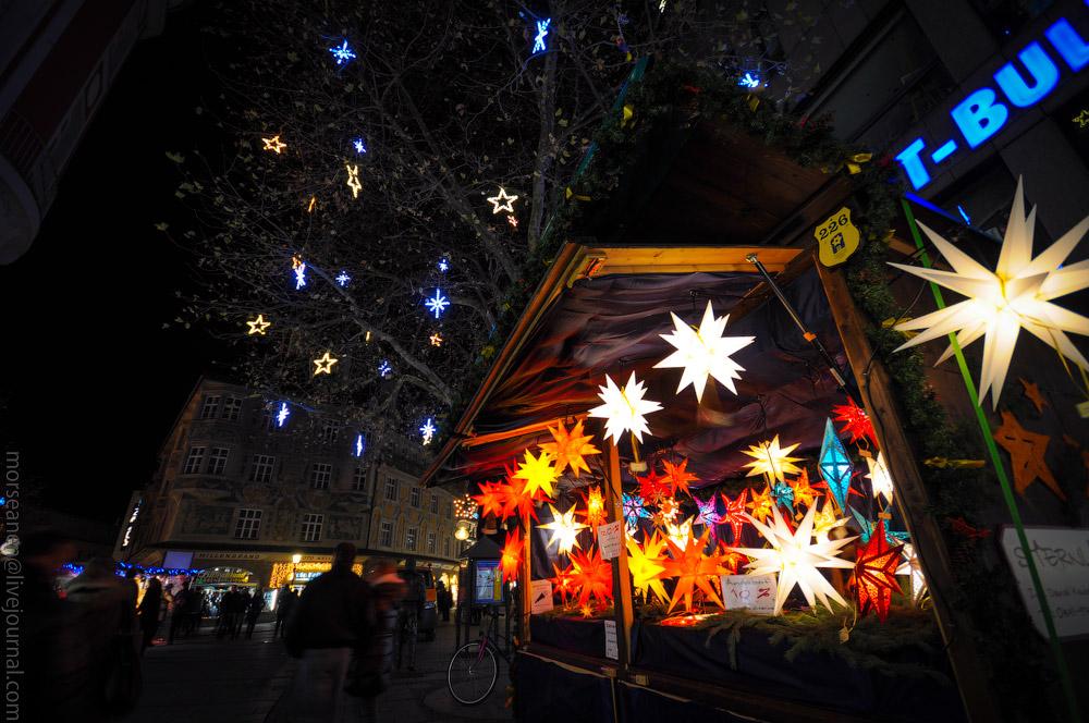 Weihnachtsmarkt-(13).jpg