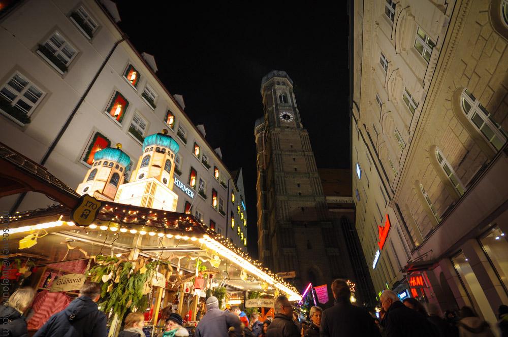 Weihnachtsmarkt-(39).jpg