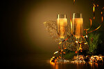 Champagne (3).jpg