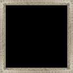 jbillingsley-youaremyhappy-frame.png
