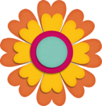 mbennett-youaremyhappy-flower5.png