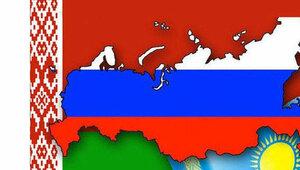 Половина населения Молдовы выступает за Таможенный союз